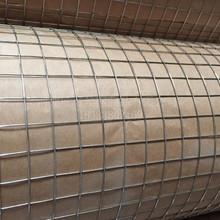 lưới hàn dành cho máy sàng, lưới bảo vệ
